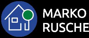 Marko Rusche